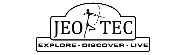 jeo-tec logo