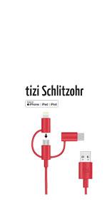 tizi Schlitzohr