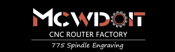 CNC 3018 Pro Router Kit