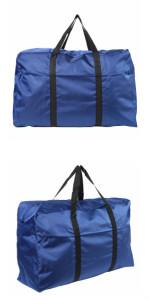 大型バッグ,ブーツバッグ,収納袋,布団バッグ,自転車バッグ,スノボ,スキーバッグ,エコバッグ大