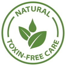 Natural, Toxin Free, natural ingredient, organic ingredient, free from chemicals, mommypure