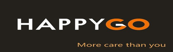Happygo is a professional company focus on Chastity Device design and sale.