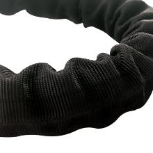 3. Wear-resistant sheath