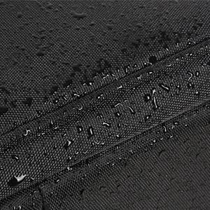 1680D waterproof nylon