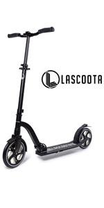 LaScoota Premium Adult