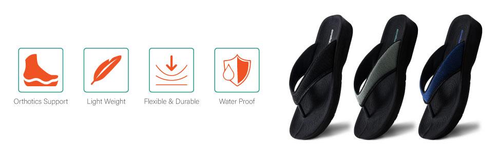 fashion sandals for women