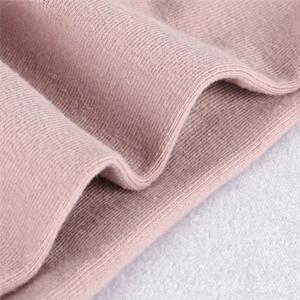 thin soft cotton socks women