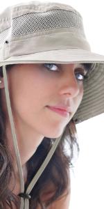 sun hat fishing safari sun xl hats for men head shade hats for men protection fishing hats for women