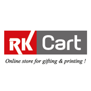 RK Cart