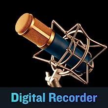 Digital Recor der