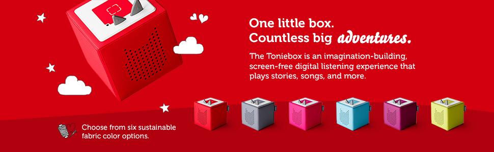 toniesbox