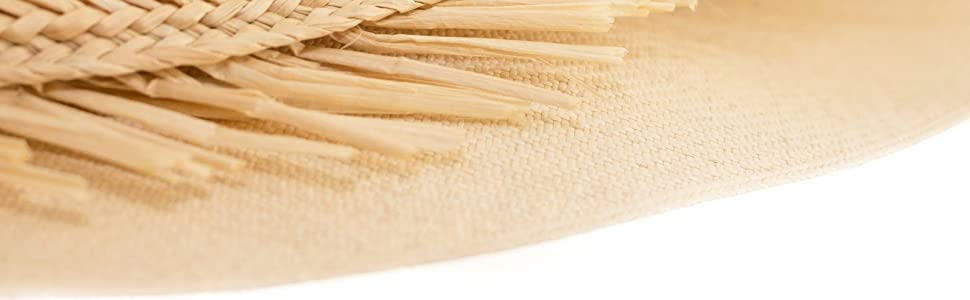 straw raw woven weaving hand made