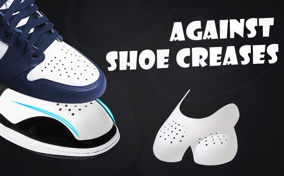 Shoe protect