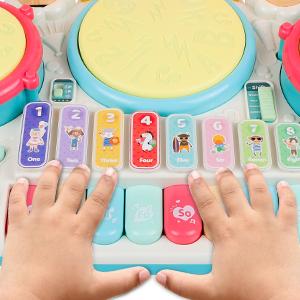 kids drum toy