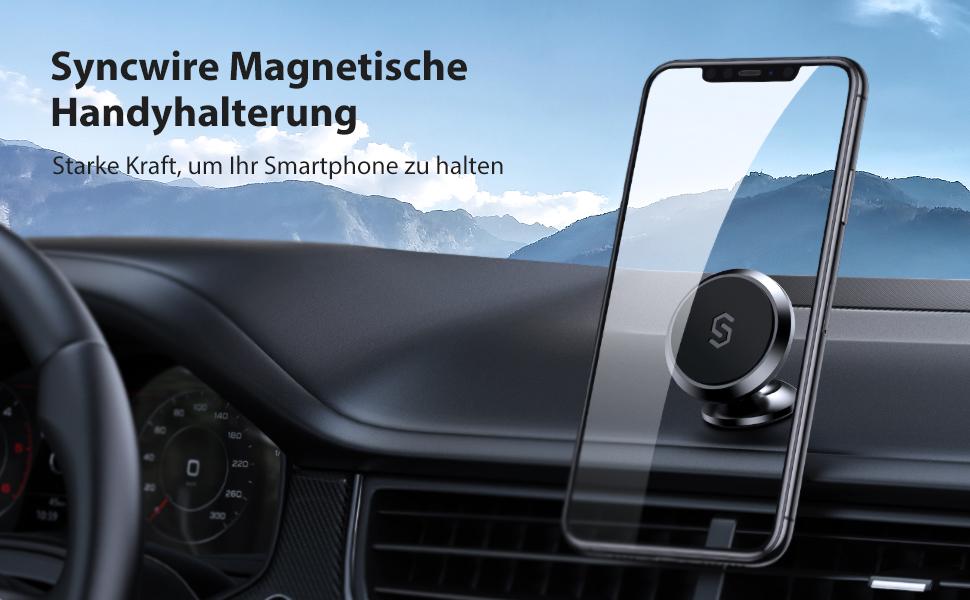 handyhalterung auto handyhalter auto auto handyhalterung magnetische handyhalterung auto