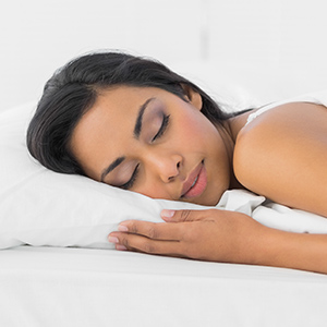 natural sleep support travel noise machine noise machine for sleeping white noise sound machine