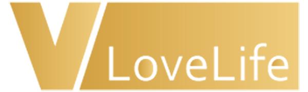 Thanks for choosing Vlovelife