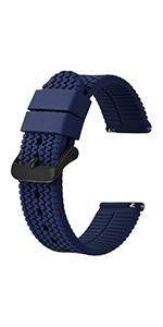 cinturini per orologi