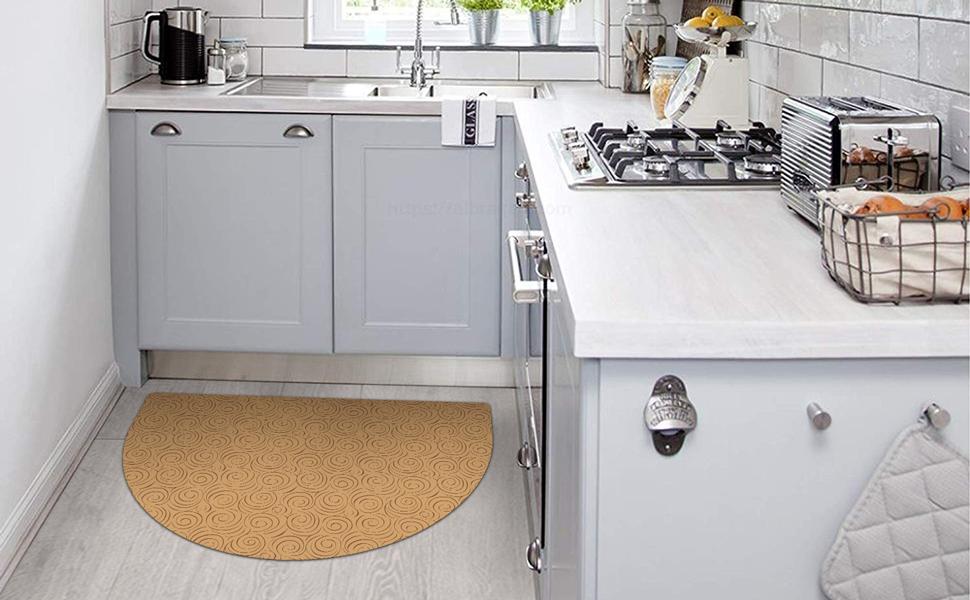 kitchen rug rubber mat mats kitchen mat ultra thin rubber mats home decor