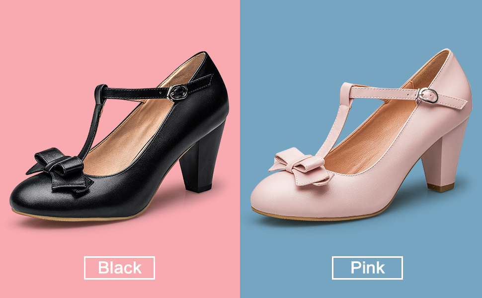 Details about  /Sweet High Heels Flowers Straps Women/'s Party High Heels Round Toe Shoes #yad01