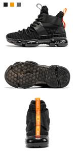 kids basketball shoes