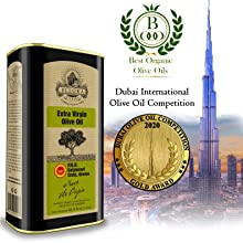 DUBAI IOOC