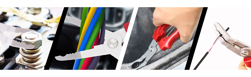 interior trim removal kit