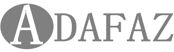 ADAFAZ