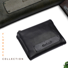 PICCO MASSIMO Leather Wallet