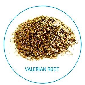 valrian root