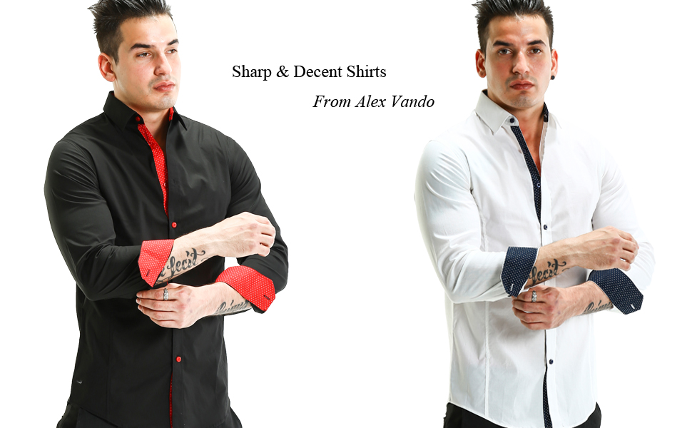 casual dress shirts for men long sleeve spandex