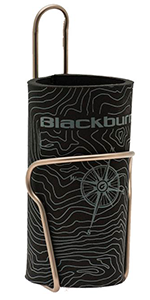 tall boy drink bottle can cage