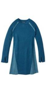 WOMENS SKI DRESS