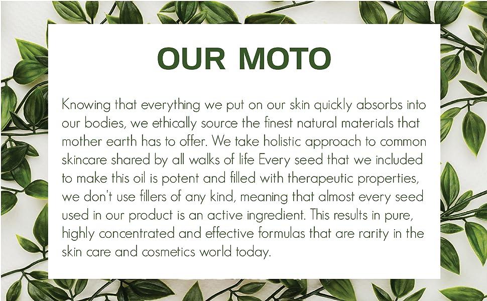jojoba oil hair skin