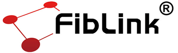 Fiblink fishing line