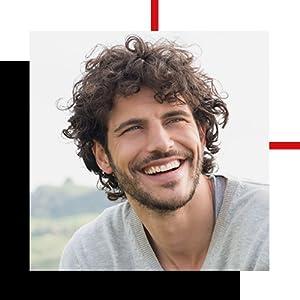 crecimiento cabello fortificante anticaida suplemento capilar prevenir caida pelo biotina zinc
