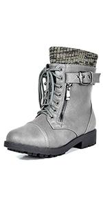 girls fashion boots fall riding