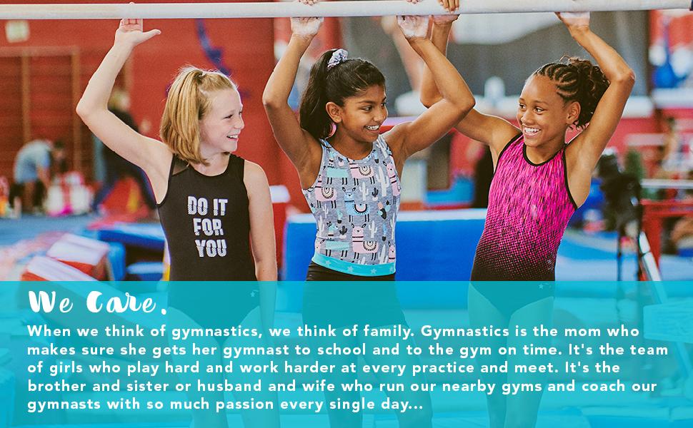 leotards destira girls gymnastics tumbling kids child children