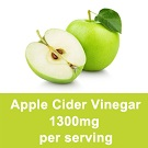 Apple Cider Vinegar - An Ancient Medicine and Popular Home Remedy