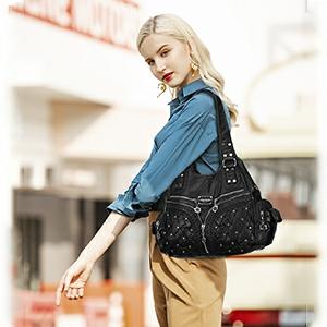 Women Purse Handbag