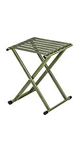 folding folding stool_Lstool_M
