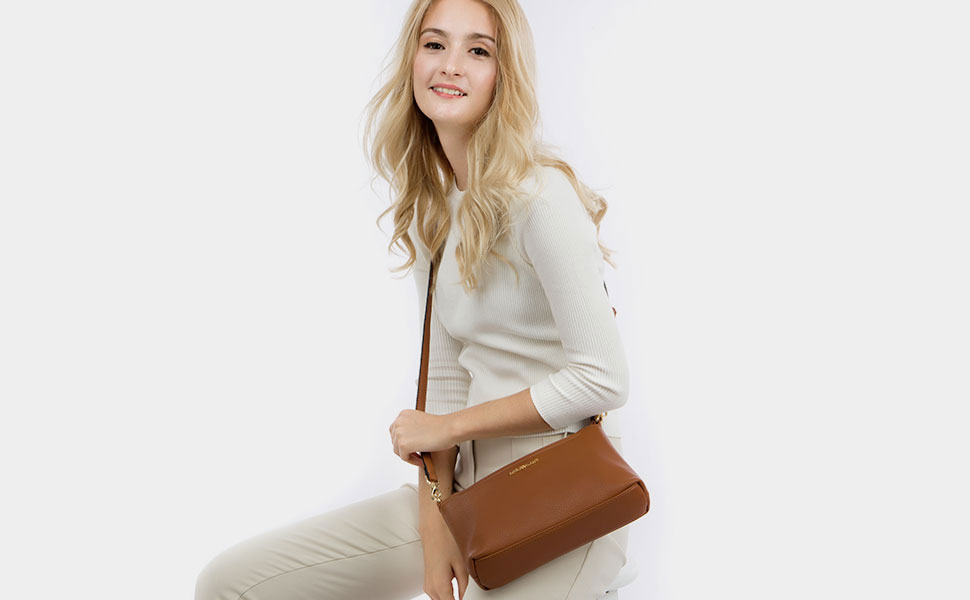 small crossbody bags for women-