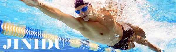 men swimming trunks