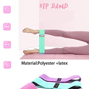 Gym-in-your-pocket
