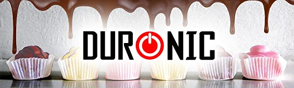 duronic, kitchen, appliances, electrical, electronics, gadgets, equipment, accessories, cooking,