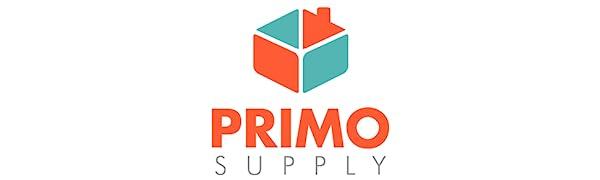 primo supply furniture moving furniture sliders sliders home improvement tool kit appliance handyman