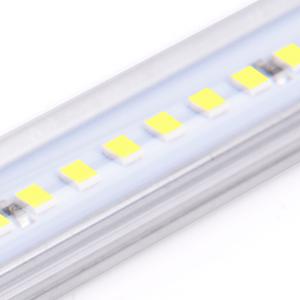Premium LEDS