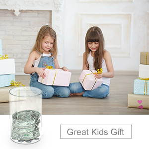 great gift ideal
