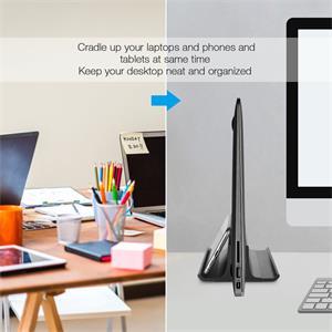 Keep desktop neta