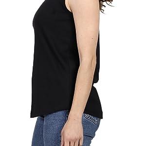 wear stylish written latest crew graphic design slogan summer combo beach armhole loosefit black